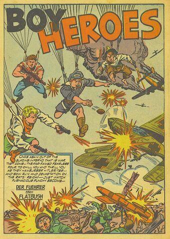 File:Boy Heroes 001.jpg