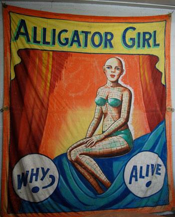 File:Alligatorgirl L.jpg