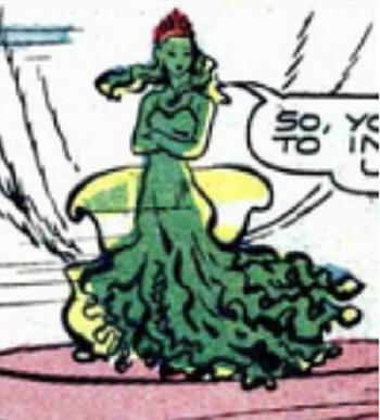 File:Seaweedqueen.jpg