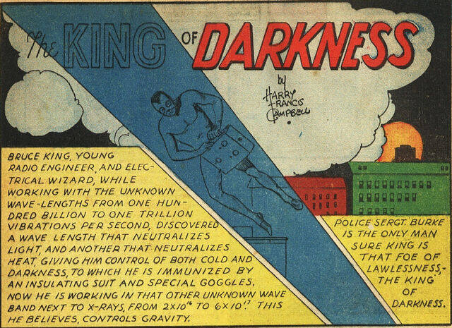 File:King of Darkness 002.jpg