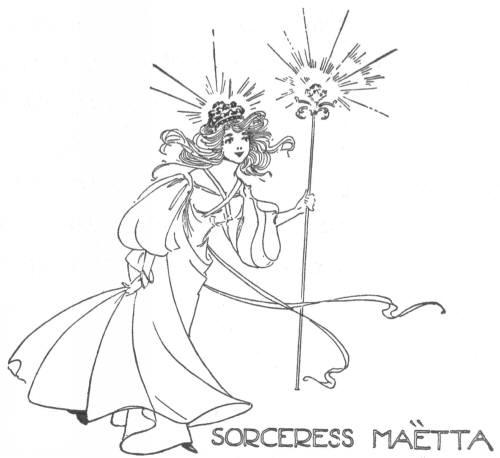 File:Maetta.jpg