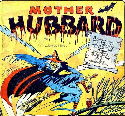 File:Motherhubbard.jpg