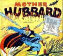 Mother Hubbard (Chesler)