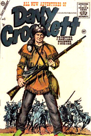 File:DavyCrockett2.jpg