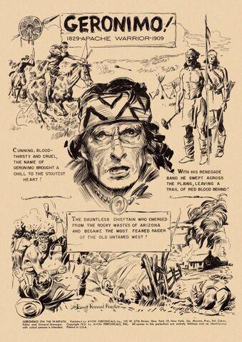 File:Geronimo002Page 0002.jpg