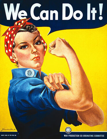 File:463px-We Can Do It!.jpg