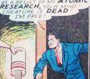 Atom Wizard (II)