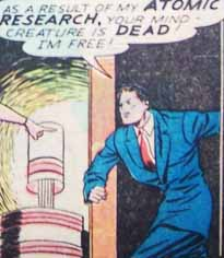 File:Atom wizard 2.jpg