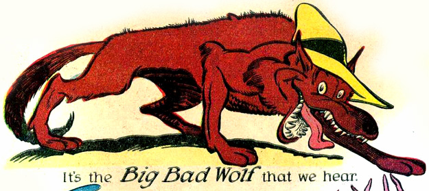 File:Bigbadwolf.jpg