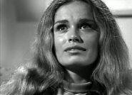 Judy (Night of the Living Dead)