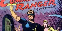 Commando Ranger