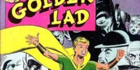 Golden Lad