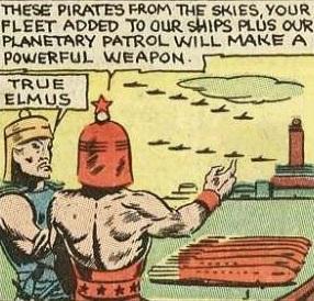 File:Skypoliceships1.jpg
