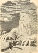 Frost King 1882