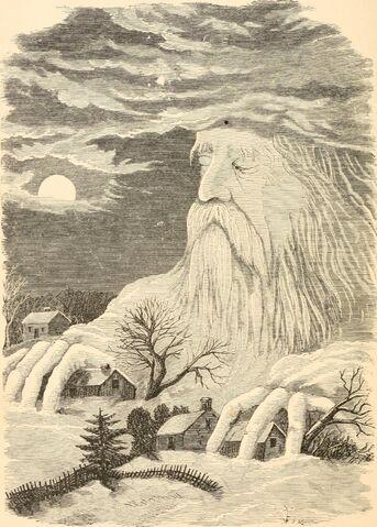 File:Frost King 1882.jpg