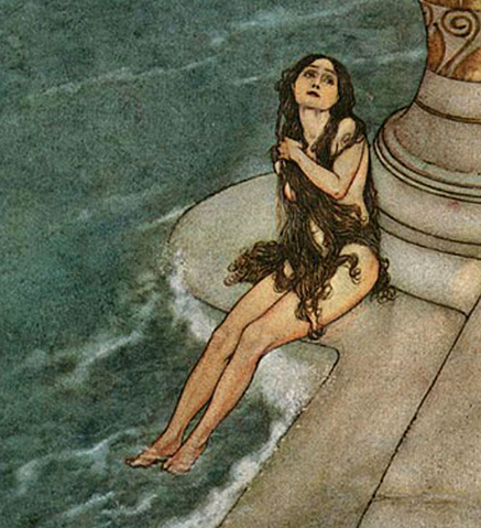 File:Littlemermaid.png