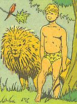 File:Lion boy.jpg