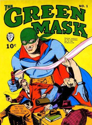 File:Green mask.jpeg