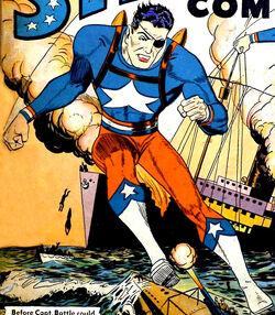CaptainBattle1