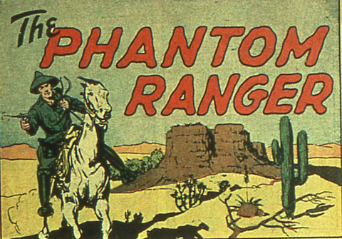File:Phantom ranger.jpg