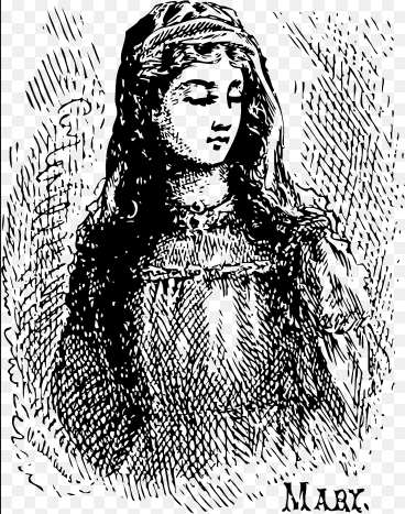 File:MaryTwain.png
