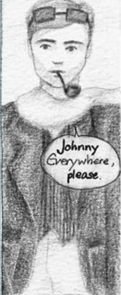 JohnnyEverywhere11111