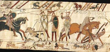 File:Harold Bayeux.jpg