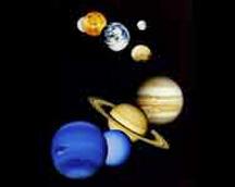 File:PlanetSolarSystem2.jpg