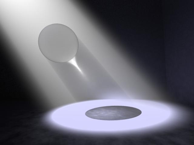 File:Spotlight.jpg