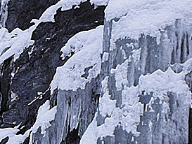 File:Icicles.jpg