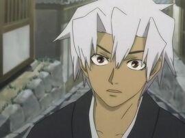 Suzu Kitamura
