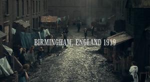 Birmingham-england1