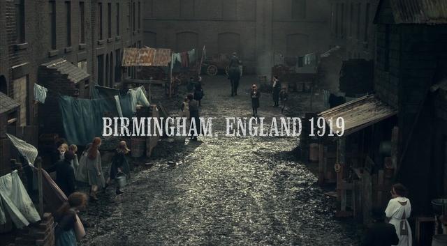 File:Birmingham-england1.png