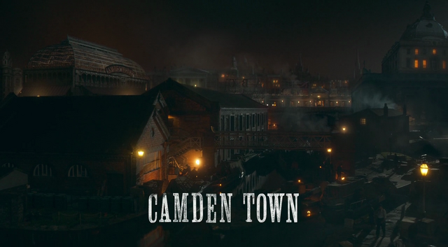 File:CamdenTown1.png