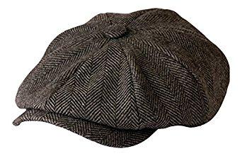 File:Peaky Cap (Amazon Image).jpg