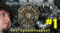 SkyrimSpellbreaker1