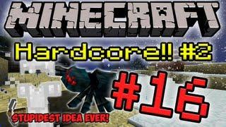 File:Minecrafthardcore2part16.jpg