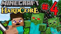 Minecraft5Ep4