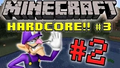 Thumbnail for version as of 21:12, April 28, 2015