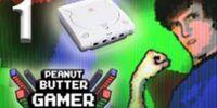 I Dream of Dreamcast