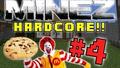Thumbnail for version as of 20:44, May 5, 2015