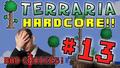 Thumbnail for version as of 21:07, May 18, 2015