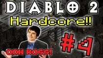 Diablo2hardcorepart4