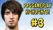 PBGGameplayHighlights3