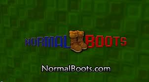 File:Old NormalBoots.png