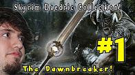 SkyrimDawnbreaker1