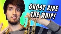 GhostRideTheWhip