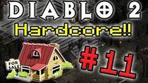 Diablo2hardcorepart11