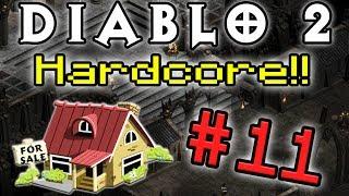File:Diablo2hardcorepart11.jpg