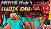 Minecraft5Ep16